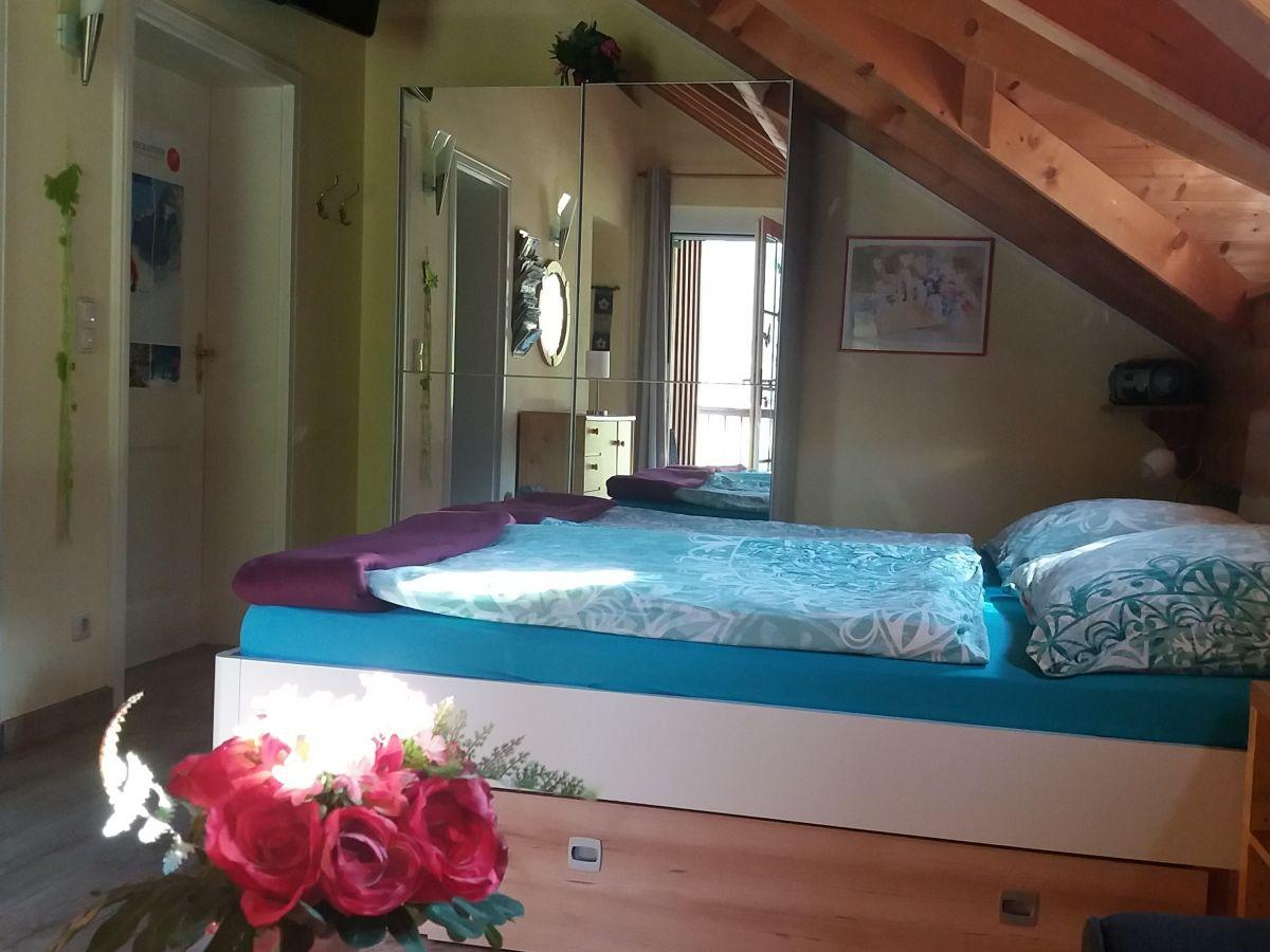 ferienwohnung landhaus bergidyll obertraun firma landhaus bergidyll familie. Black Bedroom Furniture Sets. Home Design Ideas