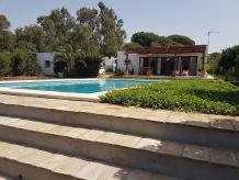 Ferienhaus Villa Susana