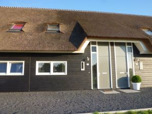Holiday house Koolse Hoeve