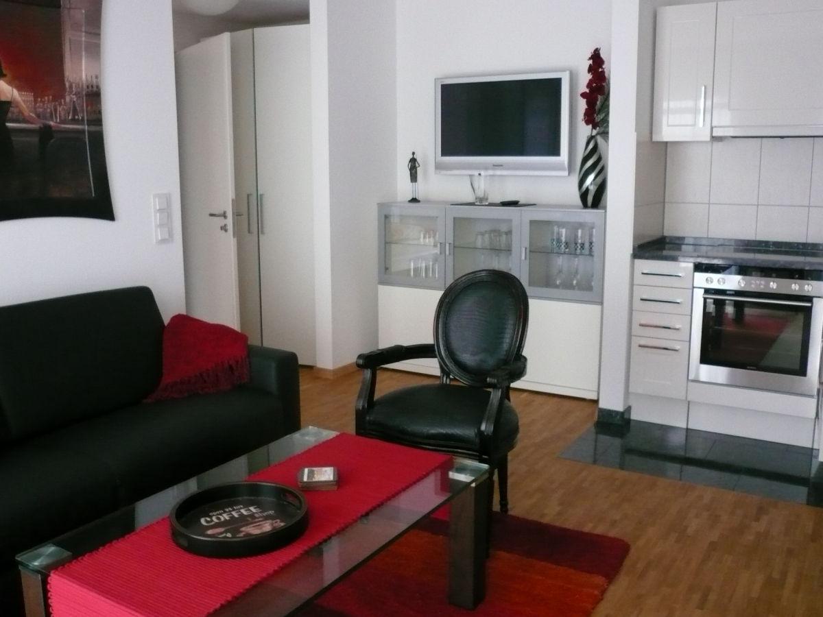 ferienwohnung 2 im haus emspirat norderney familie otto und ingrid klaas. Black Bedroom Furniture Sets. Home Design Ideas
