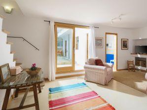 Ferienhaus Casa Jeroni mit Pool in Pollensa Stadt