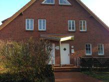 Ferienhaus Boltenhagen Steiluferring 5c  Haus Seehase