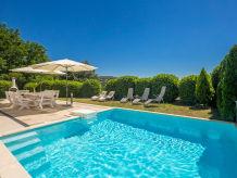 Villa Villa Sole bei Icici