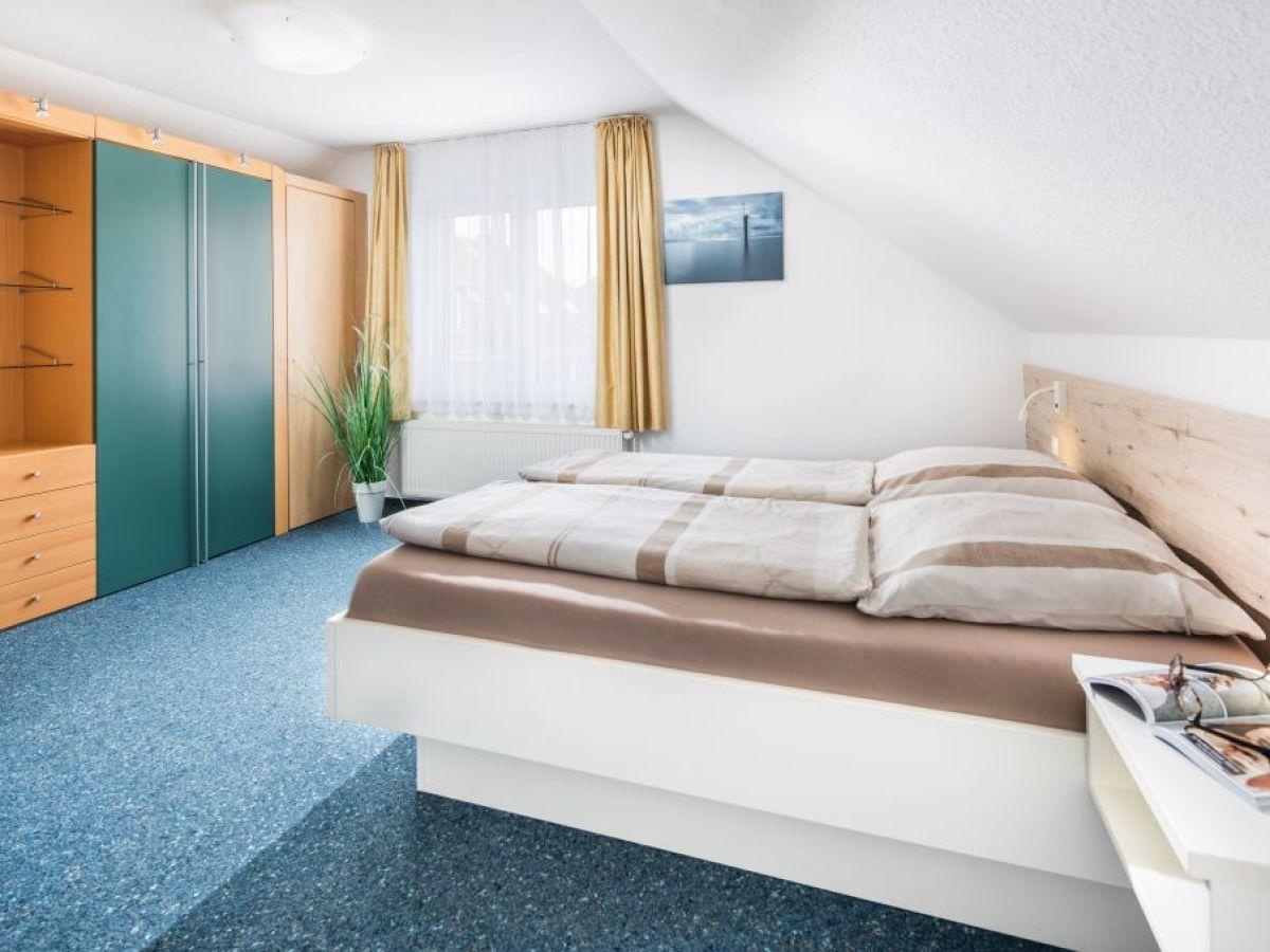 ferienwohnung seerose norderney firma villa rosenhof