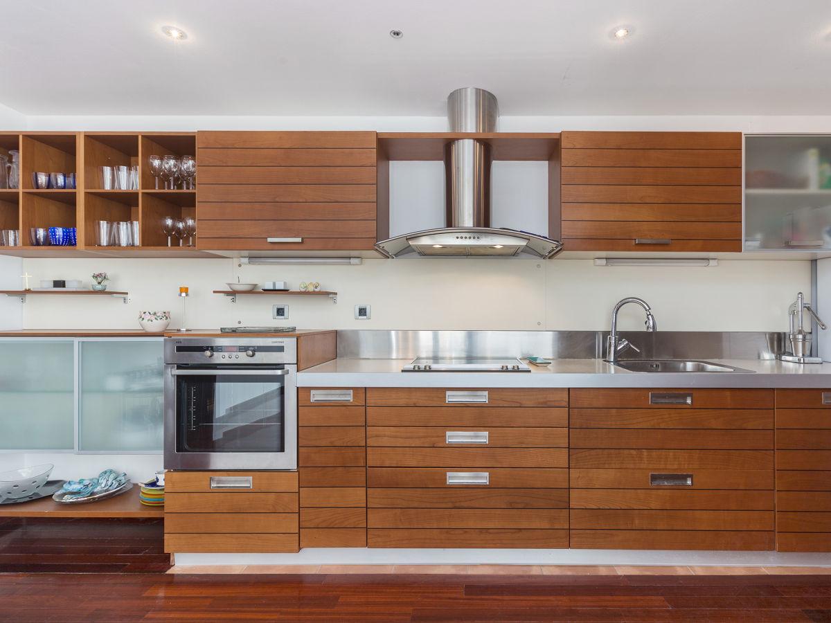 villa sunset punat insel krk firma my waycation frau. Black Bedroom Furniture Sets. Home Design Ideas