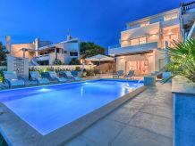 Villa Sunset Punat
