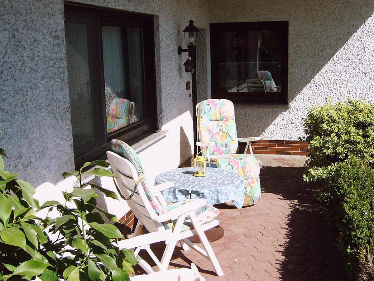 ferienwohnung im haus am burgwaldpfad burgwald ederbergland marburg biedenkopf familie otto. Black Bedroom Furniture Sets. Home Design Ideas