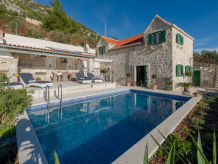 Villa Villa Lipa-Brac