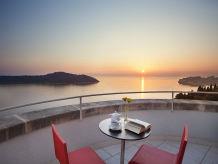 Villa Villa Paulina Dubrovnik