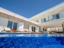 Villa Luxus-Villa La Perla