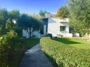 """Villa """"La Villetta"""" Gardasee"""
