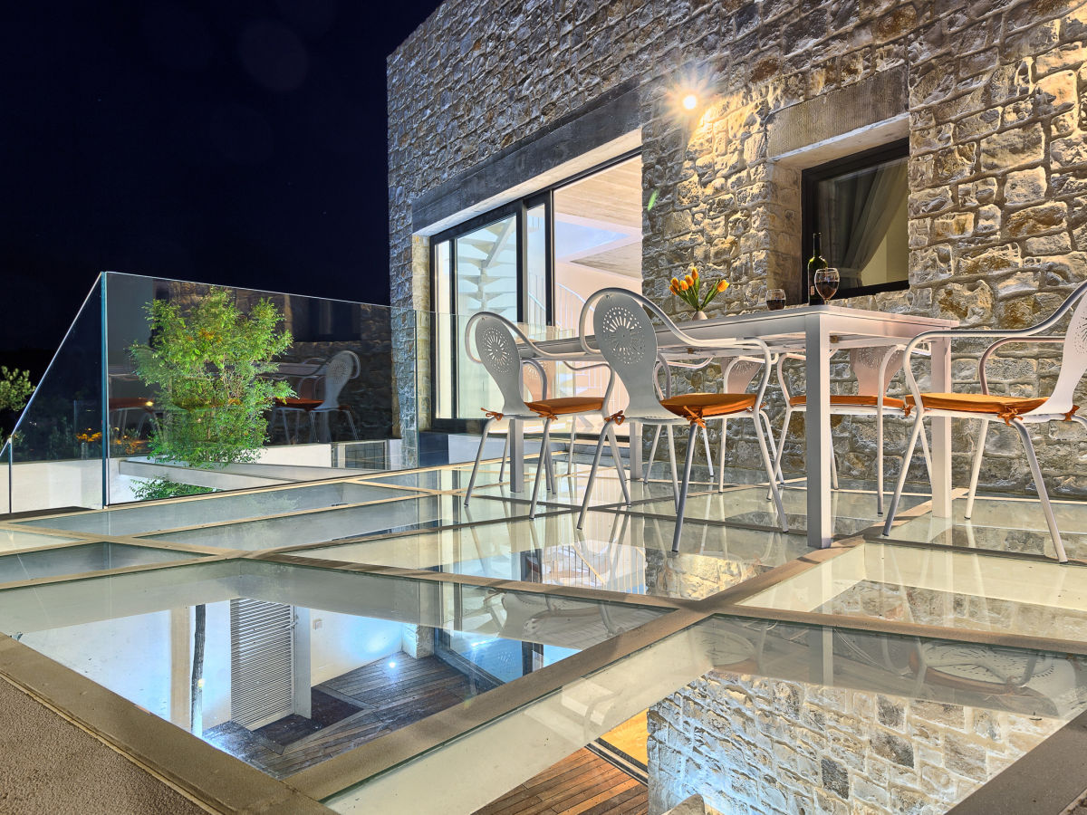 villa villa le interieur