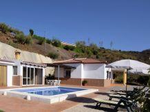 Ferienwohnung Casa Rural Daimalos Vados