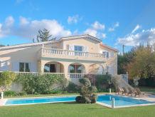 Villa Villa - Mougins
