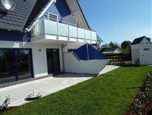 Ferienwohnung Gartenweg 3 Haus Maritimus Käptn's Perle