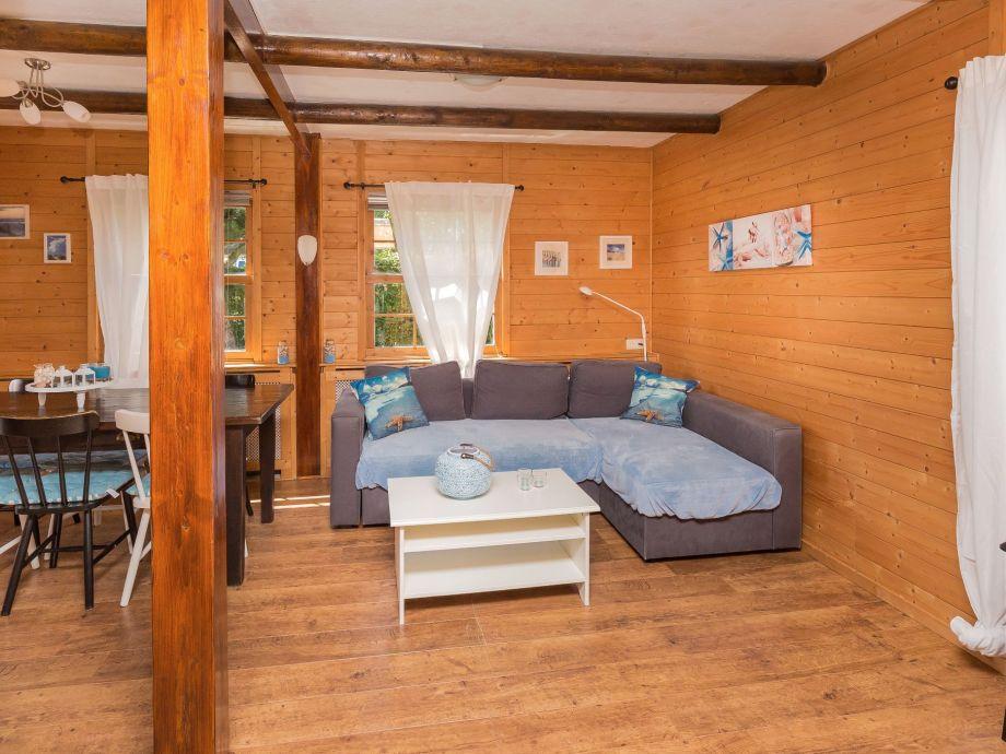 Ferienhaus horizon 91 zeeland renesse firma sorglos for Eingerichtete wohnzimmer