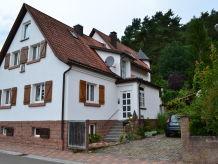Ferienwohnung Lieselhaus