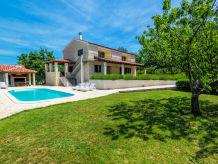 Villa Villa Paradiso