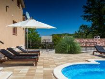 Villa Villa Summer
