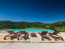 Villa Majestic Eye