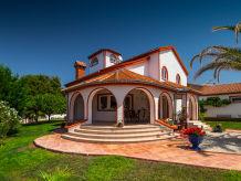 Villa Villa Vallis Aurea