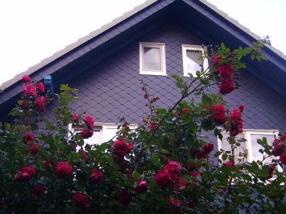 Rosen Cottage