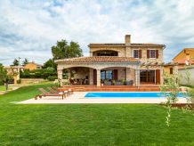 Villa Villa Angelika