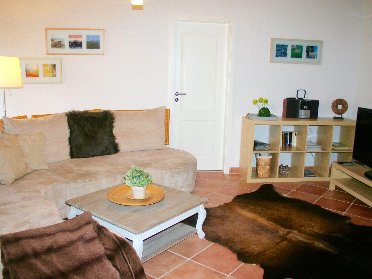 ferienwohnung 1 im landhaus walser wasserburg am bodensee. Black Bedroom Furniture Sets. Home Design Ideas