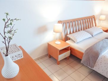 Holiday apartment Brijun, Crikvenica