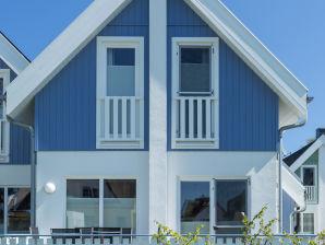 Holiday house Leni & Mia´s Ferienhaus