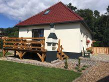 Ferienhaus Ferienhaus am Eichenfleck