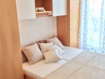 Ferienwohnung Zimmer 1, Crikvenica