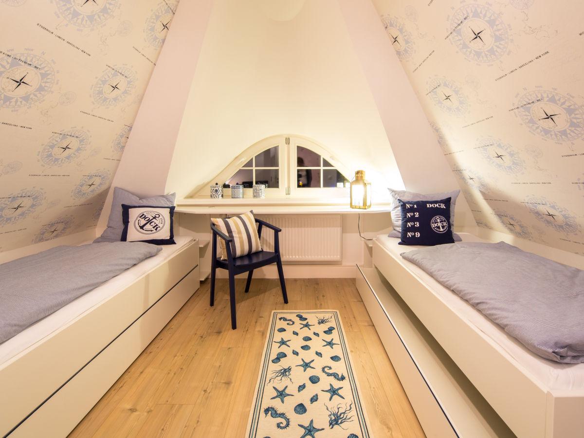 ferienhaus reethaus hortensie fischland dar zingst frau conny nowak. Black Bedroom Furniture Sets. Home Design Ideas