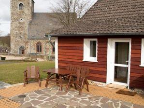 Ferienhaus Zum Hohen Venn