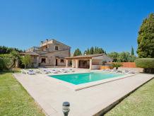 Villa Cifre
