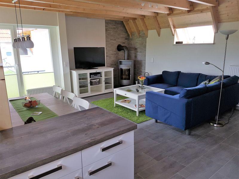 Ferienhaus Zimmers Nordseehaus