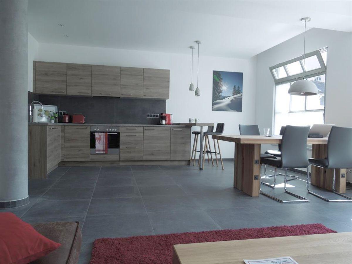 ferienwohnung ballenhaus 2 zugspitz region alpenwelt karwendel mittenwald familie angelika. Black Bedroom Furniture Sets. Home Design Ideas