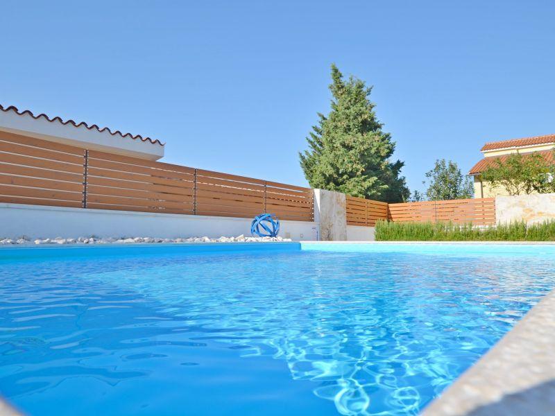 Villa Deal (V5541)
