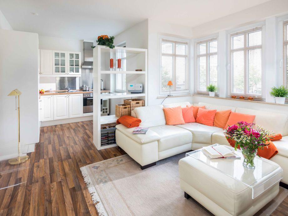 ferienwohnung 12 im freesenpark ostfriesische inseln firma vermietservice krebs frau inga krebs. Black Bedroom Furniture Sets. Home Design Ideas