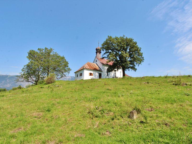 Ferienhaus Grattenbergl