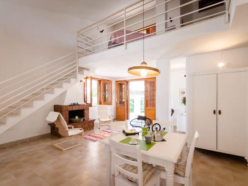 Ferienhaus Villa Martina