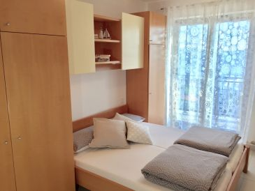 Holiday apartment Zimmer 2 Crikvenica