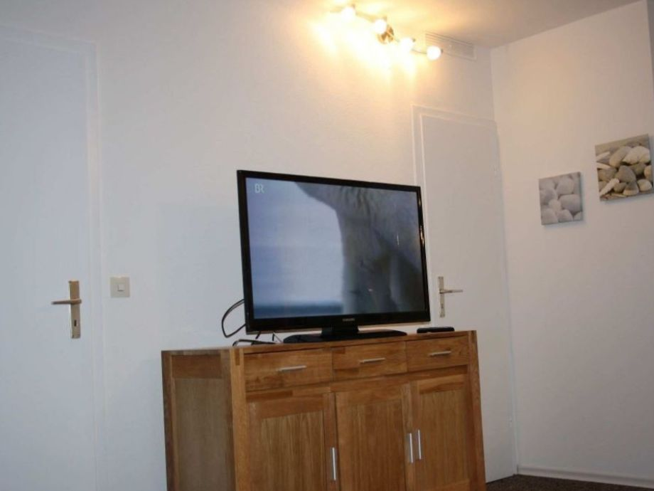 ferienwohnung panoramic 325 oberharz herr wilfried steffens. Black Bedroom Furniture Sets. Home Design Ideas