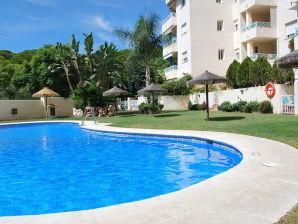 Ferienwohnung Costabella Penthouse