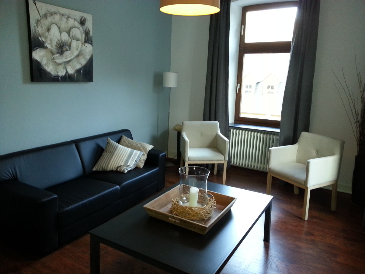 ferienwohnung pfarrhaus bremm mosel frau petra nebeling. Black Bedroom Furniture Sets. Home Design Ideas