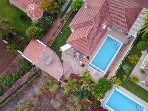 Villa la Rosa Privatpool Finca