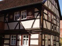 Holiday house Austragshaus Rhön