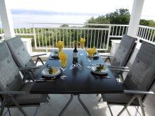 Ferienhaus Villa Isabel und Villa Imo mit Swimmingpool