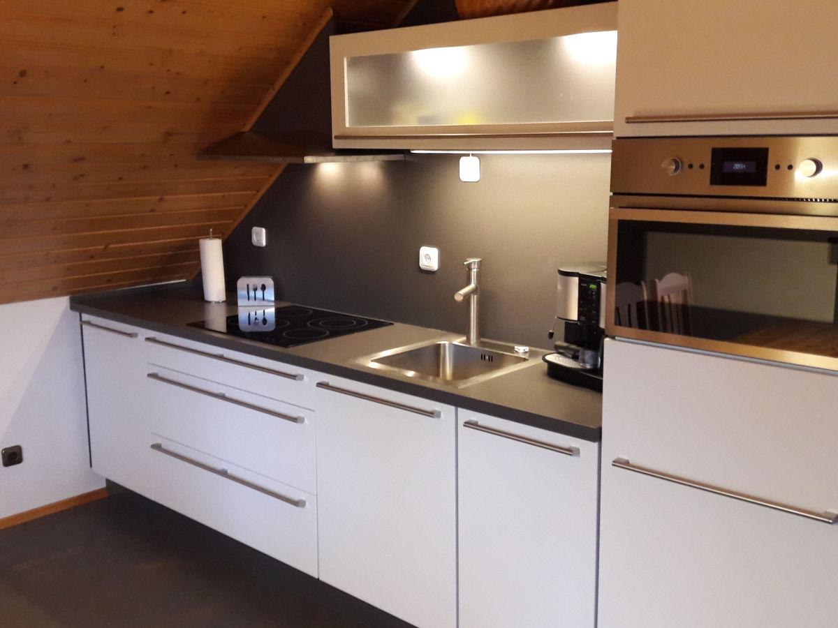 Erfreut Traum Küchen Und Bad Bilder - Küche Set Ideen ...