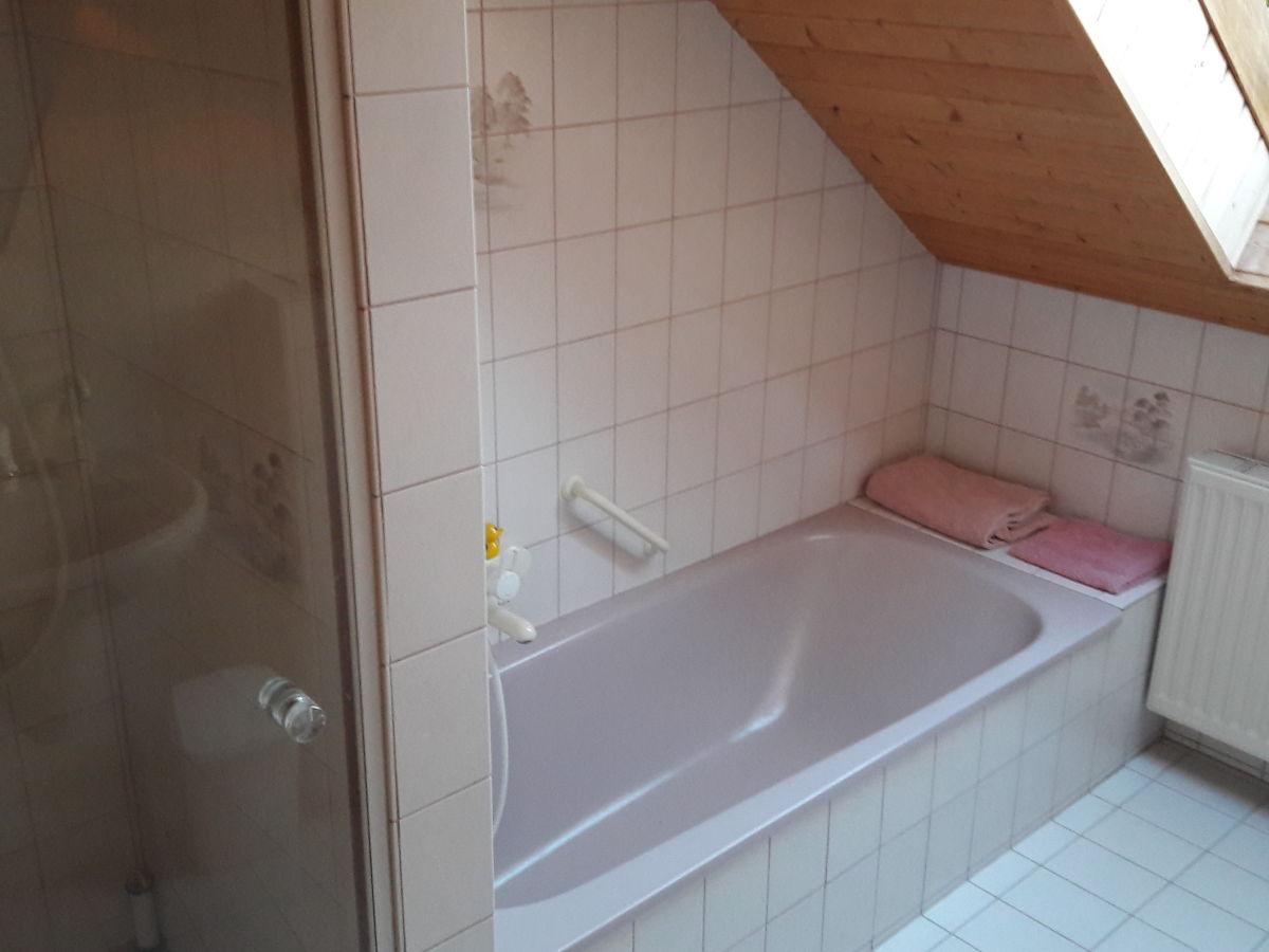 ferienwohnung harzzeit harz vorharz goslar bad harzburg frau m wahl. Black Bedroom Furniture Sets. Home Design Ideas
